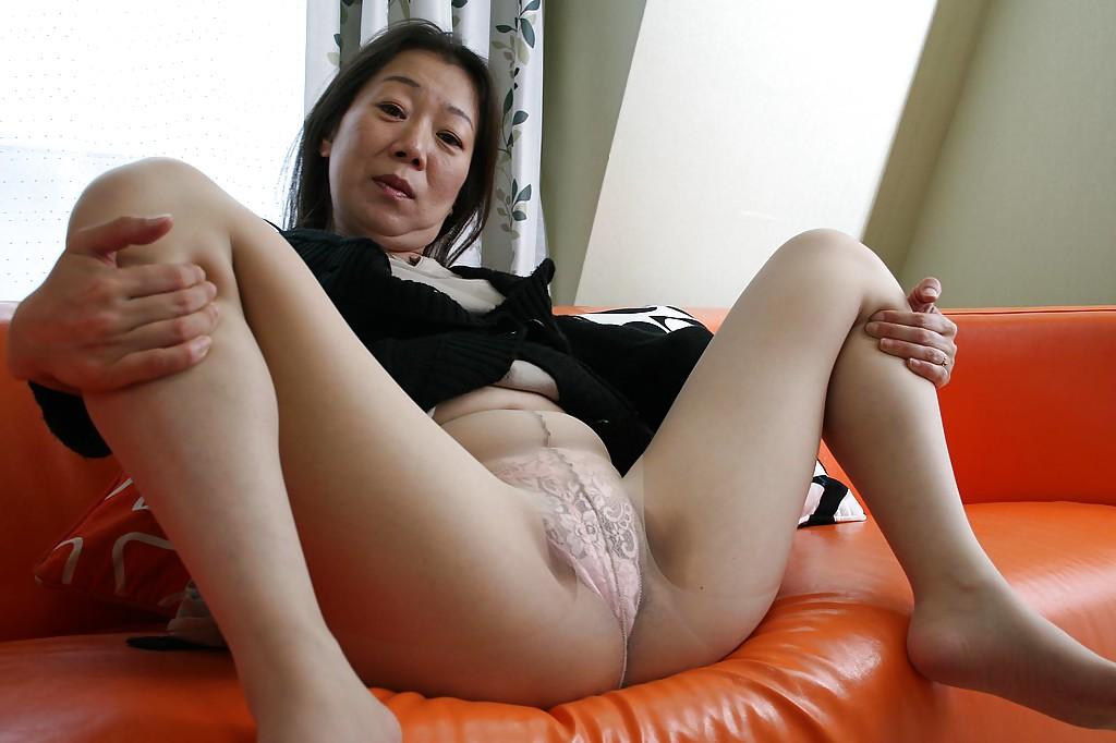 big breasts playboy