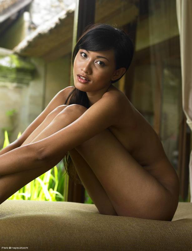 Asian Sin Film Kafa Izni Kindgirls 1