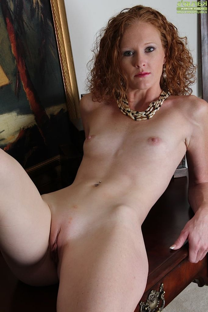 Mature milf shaved pussy galleries