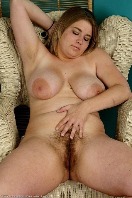 Sex blonjob anal famel hard