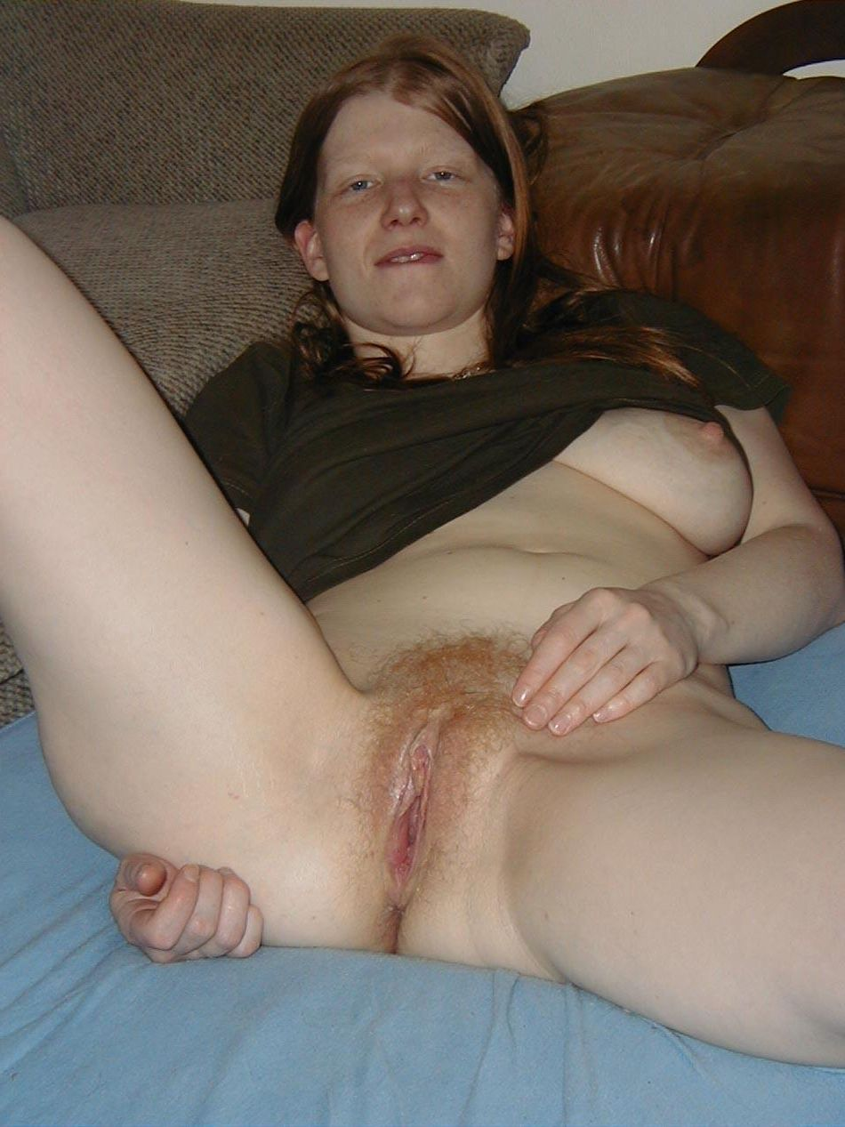 Xxx chubby camp girls pic 680