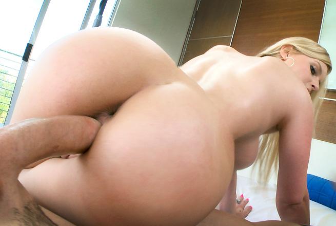 домашнее порно азиаток видео