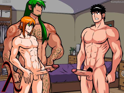 Gay Girls Sex Sex Games - porn game