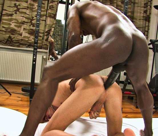 Black gay men with cocks fucking other white asses Black Cock Gay White Ass Xxx Porn Library