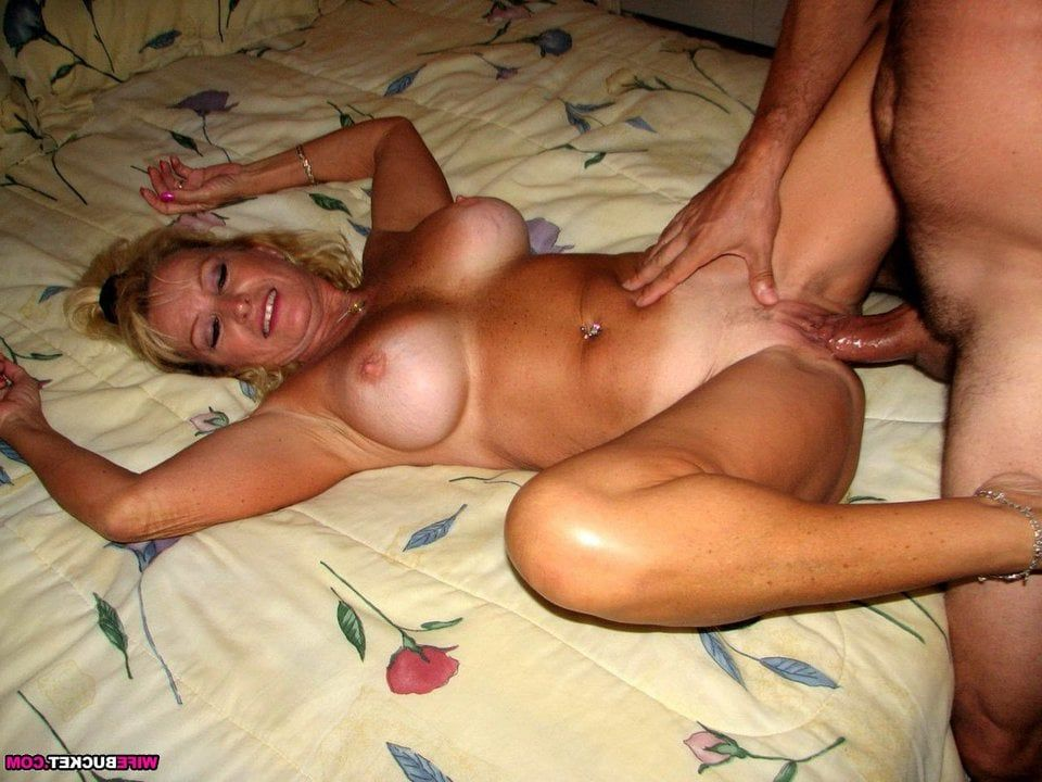 Fetish wife pictures