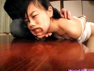 Are not asian girl rape asian girl fucking idea