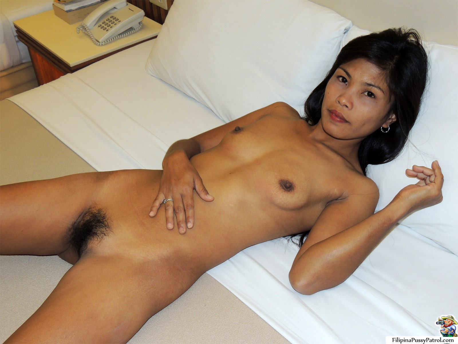 Think, that filipina girl nude pussy charming question
