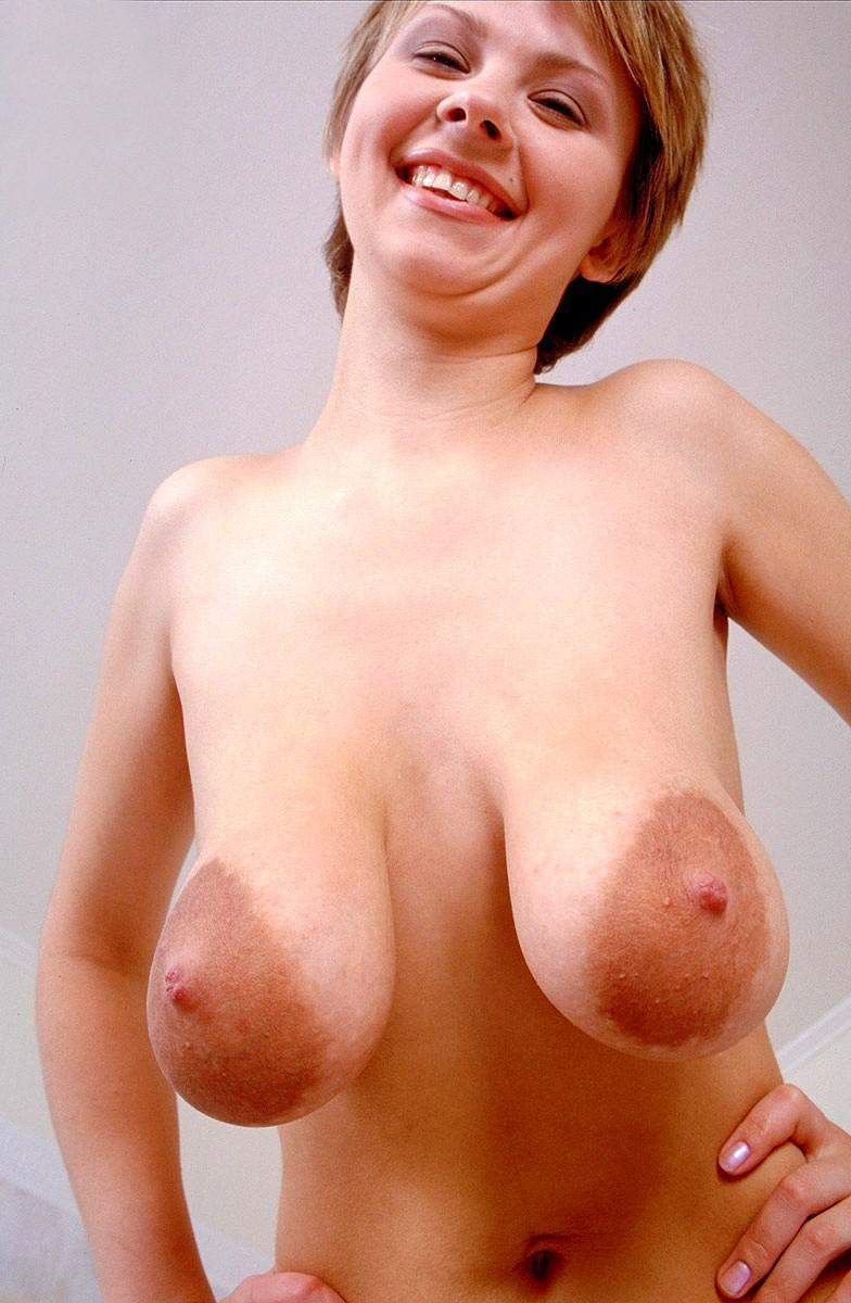 That Young saggy tits