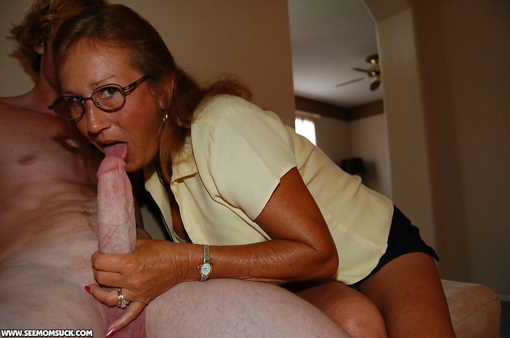 Forget Laundry Milf Suck Cock And Eats Cum - Free Porn.