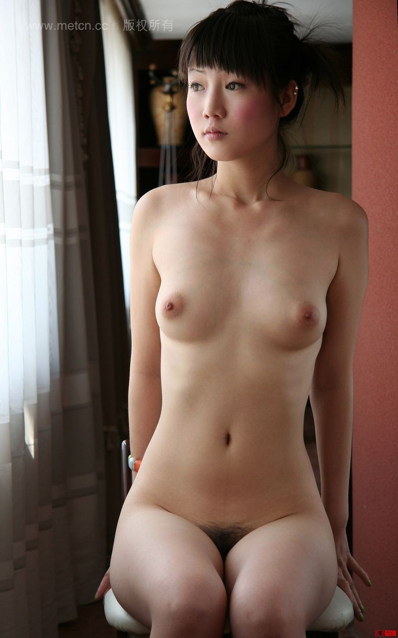 A stunning asian who likes anal jl 9