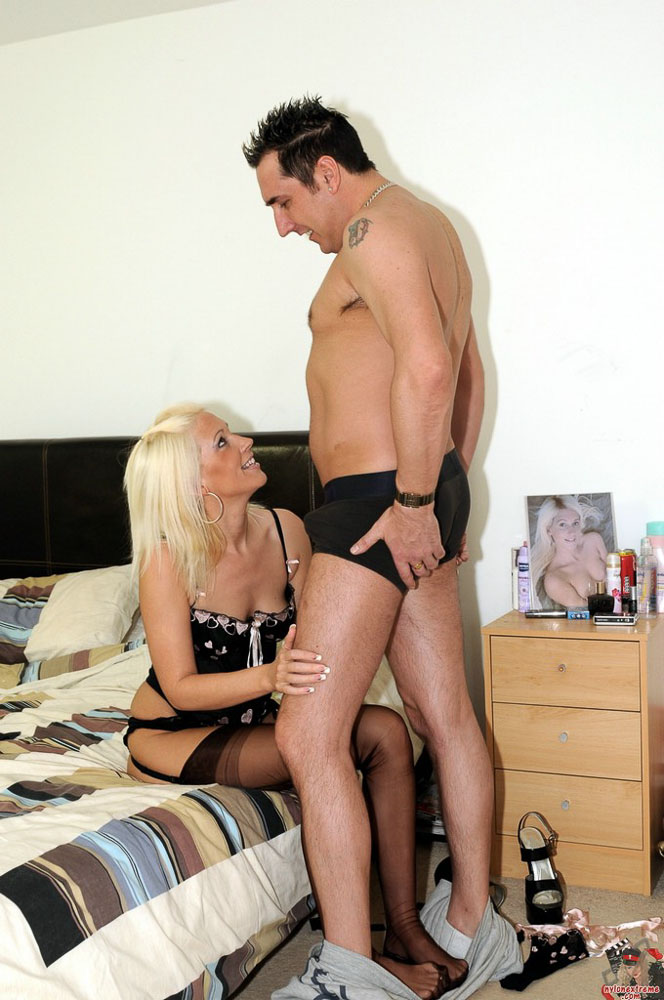 Love making position sex