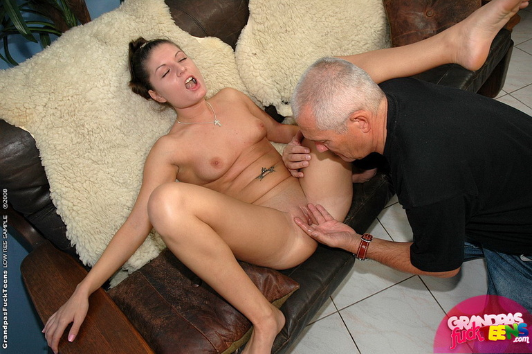 Women sex young older women having with Older Woman