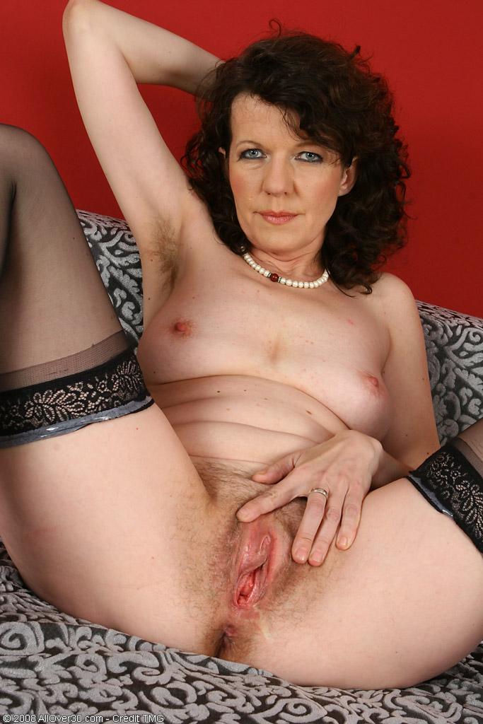 Year old naked women 130951+ FREE XXX Photos