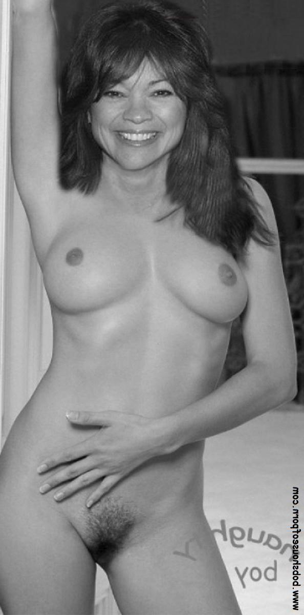 Join. All Young valerie bertinelli nude fakes alone!