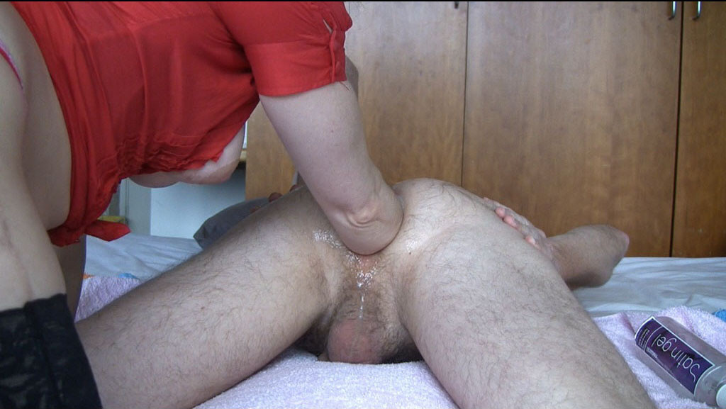Porn anal photos for free