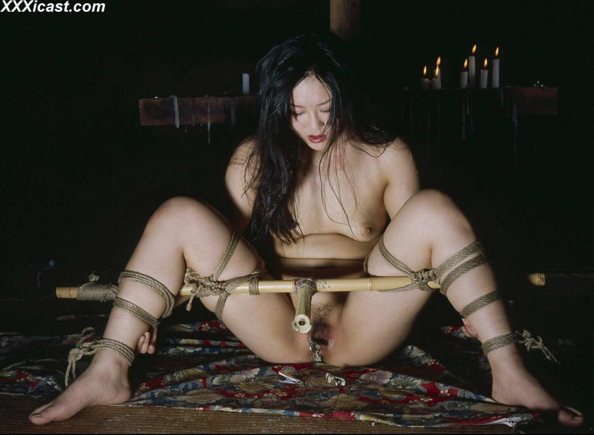 Sex Japan Bondage Pics Photos - Crpmb