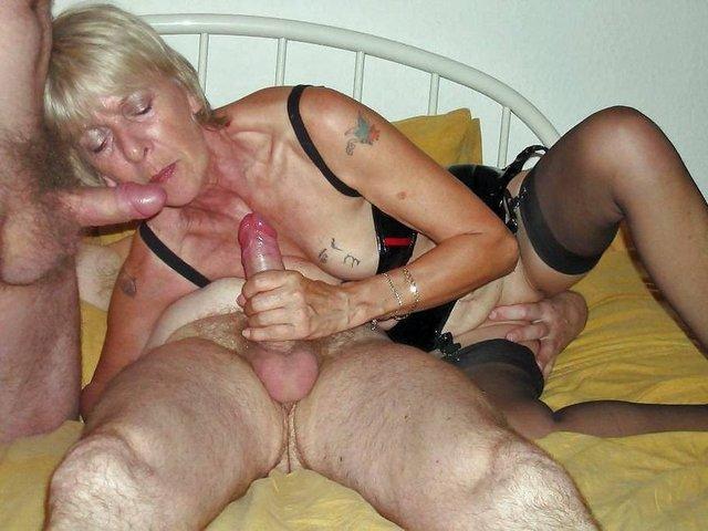 club gold mönchengladbach sex sex tube