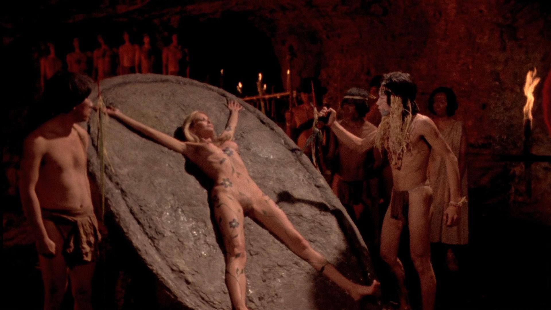 Порно фильмы про каннибалов - ХХХ фильмы для истинных любителей порно