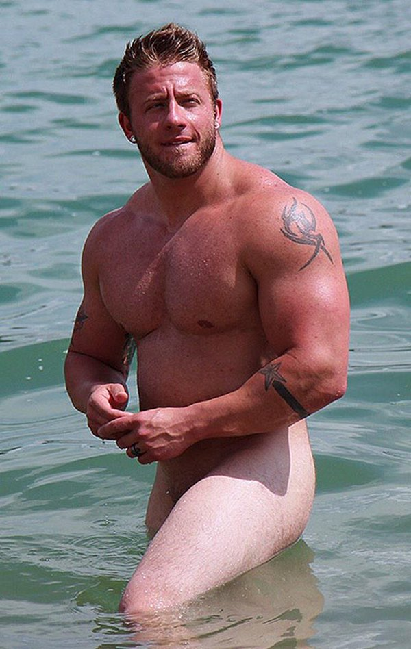 Aaron James Xxx - Aaron james naked | XXX Porn Library