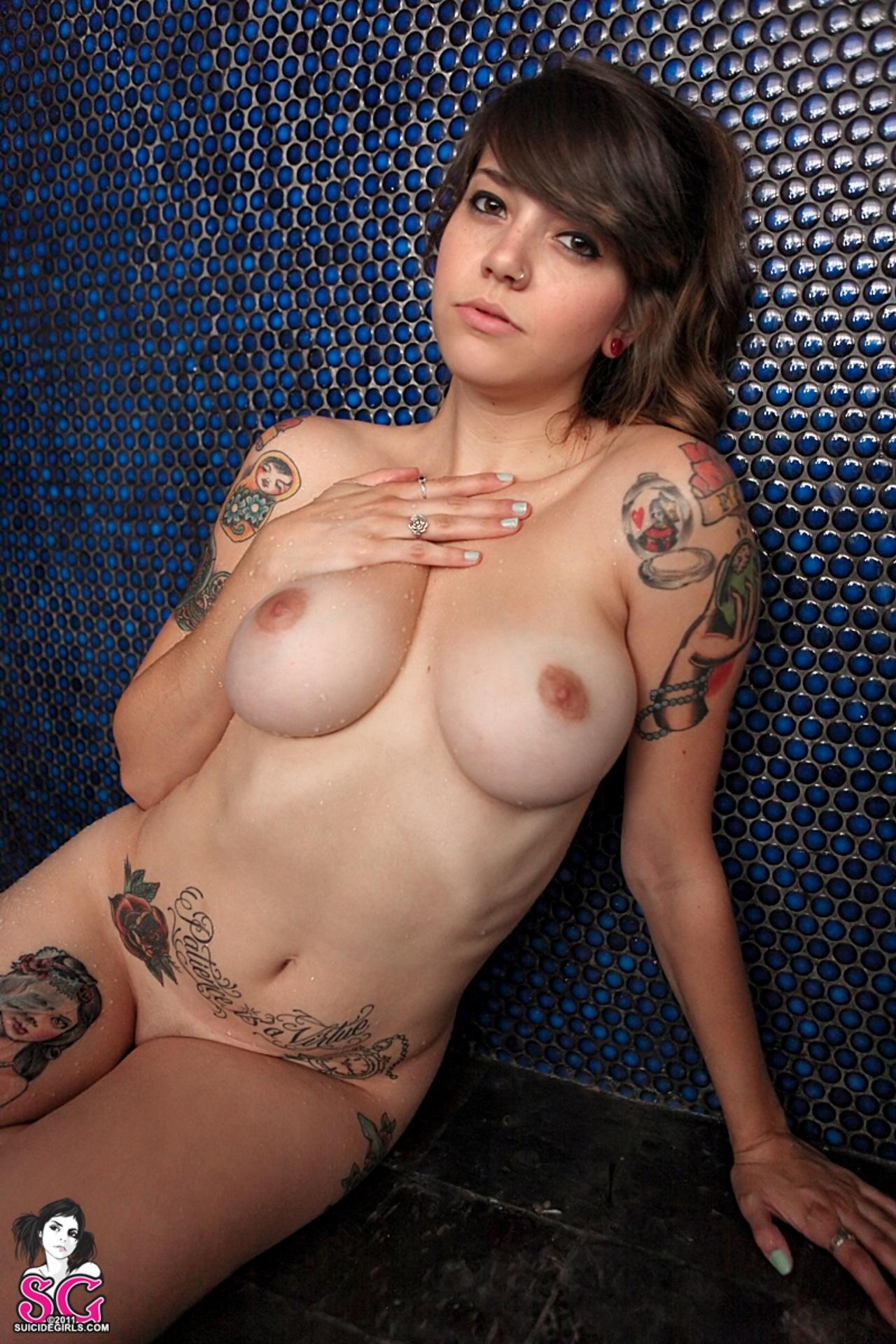 Miss Pooja Porn Sex