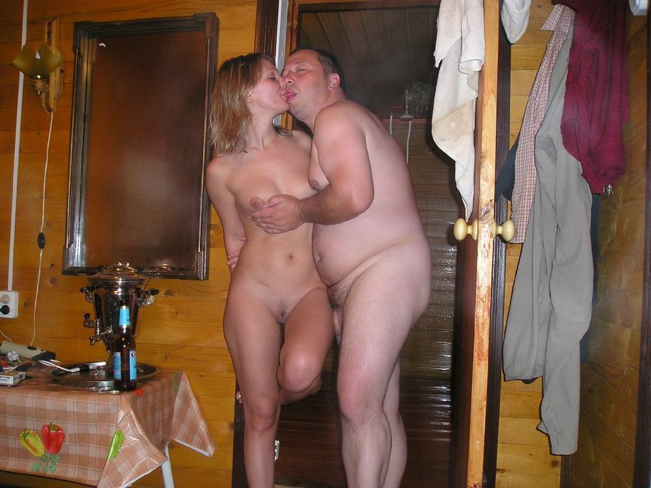 Amateur Mature Couples Sex Porn - Nude Couples Before And After – Sex Porn Images