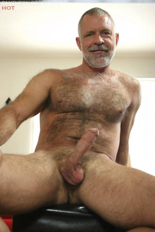 Nake hairy old gay men Hairy Older Gay Men Xxx Porn Library