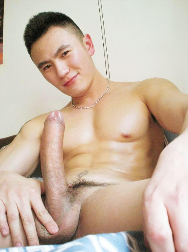from Holden vietnam gay tourism sex