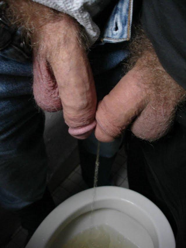 Slave domination nylons bondage