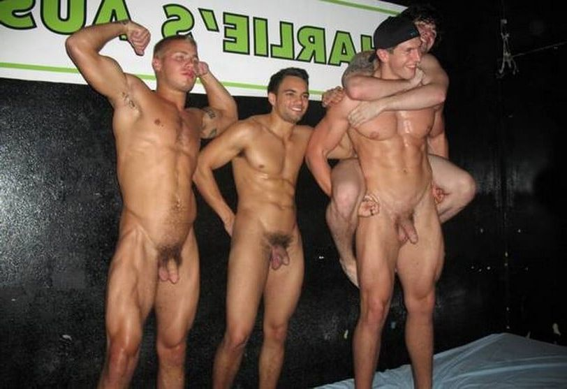 male strippers nz naked sex
