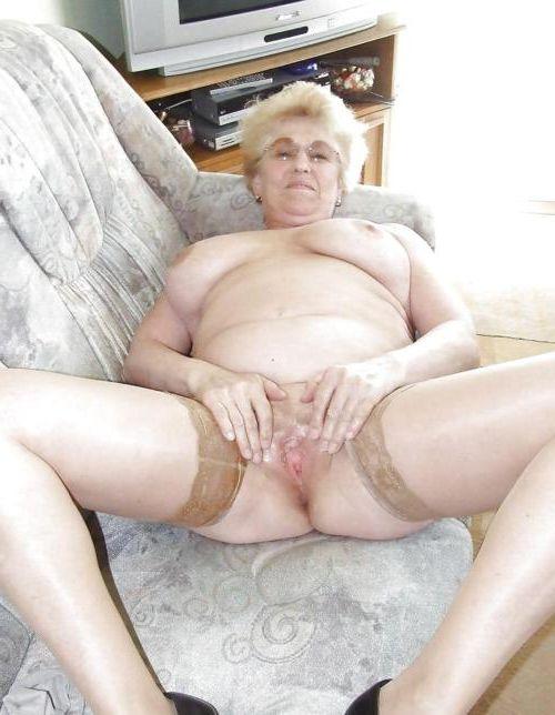 Homemade cock sucking videos