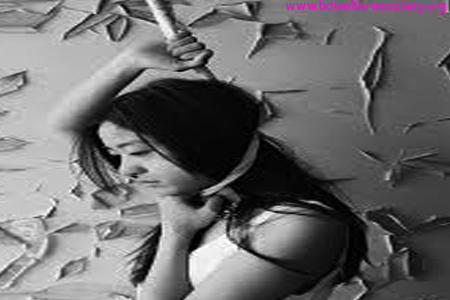 The Impact of Suicide on the Family PDF Download Available