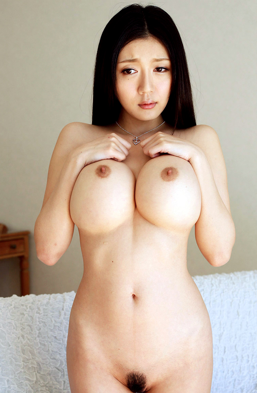 T girl sex pics