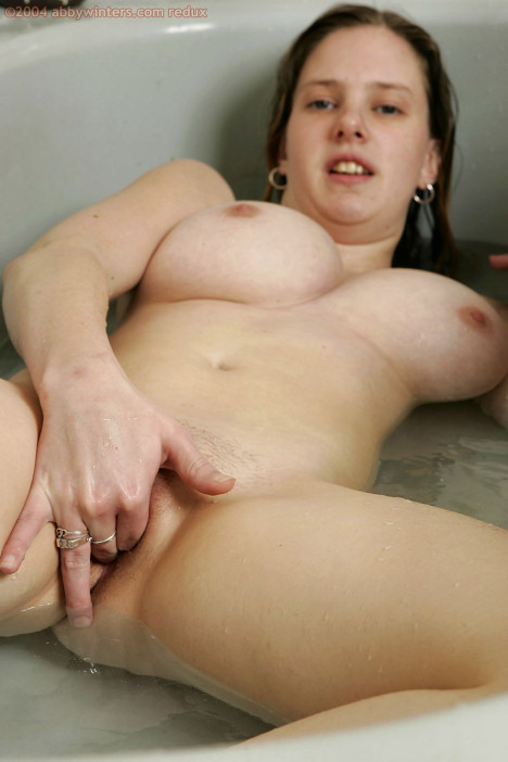 Chubby and Hairy Felicia Cums with a Toy, Porn ac xHamster