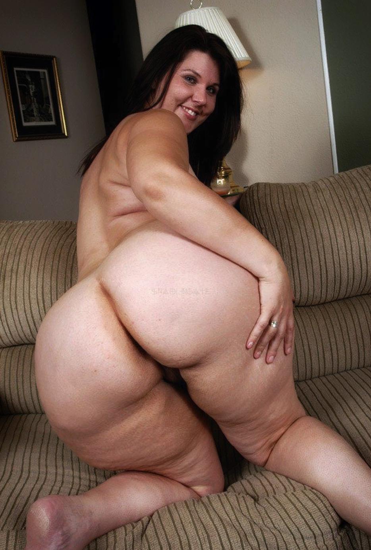 Mom big ass xxx