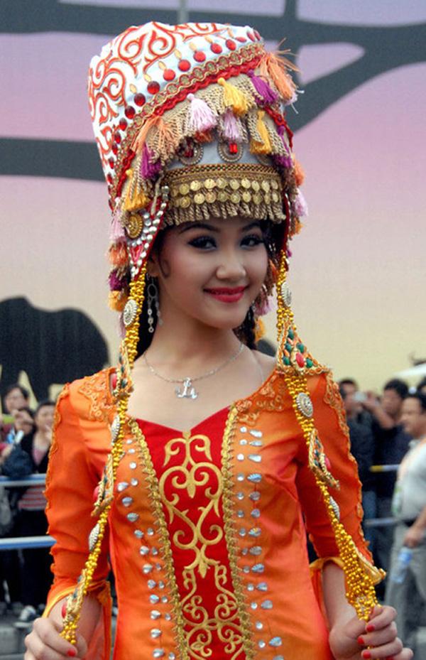 Porn picture girl Kyrgystan