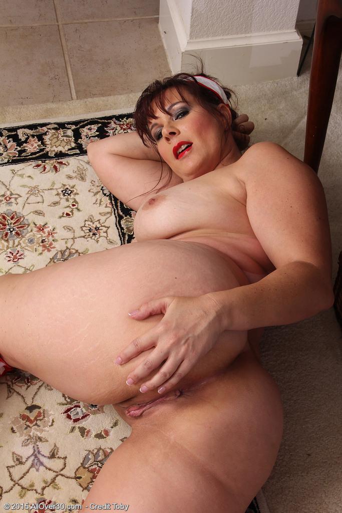 Xxx woman fat