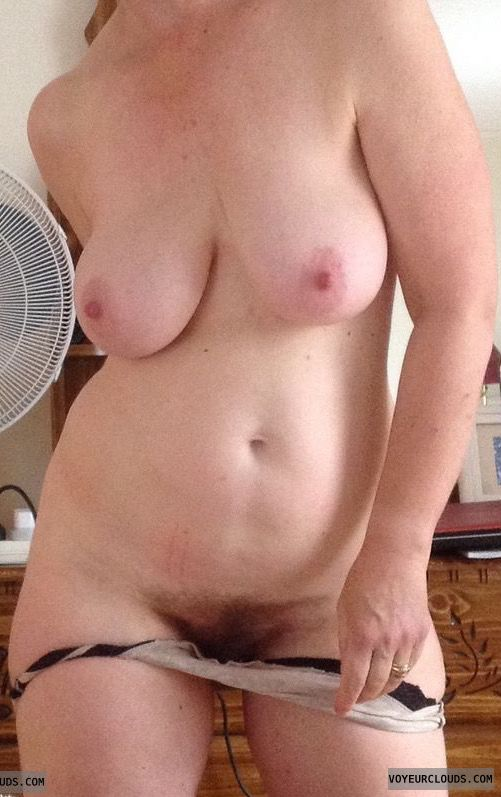 Nudist beach milf nude