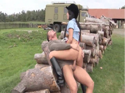 asian gay blow job