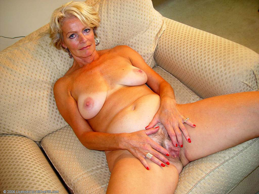 Nude albanian older women here casual