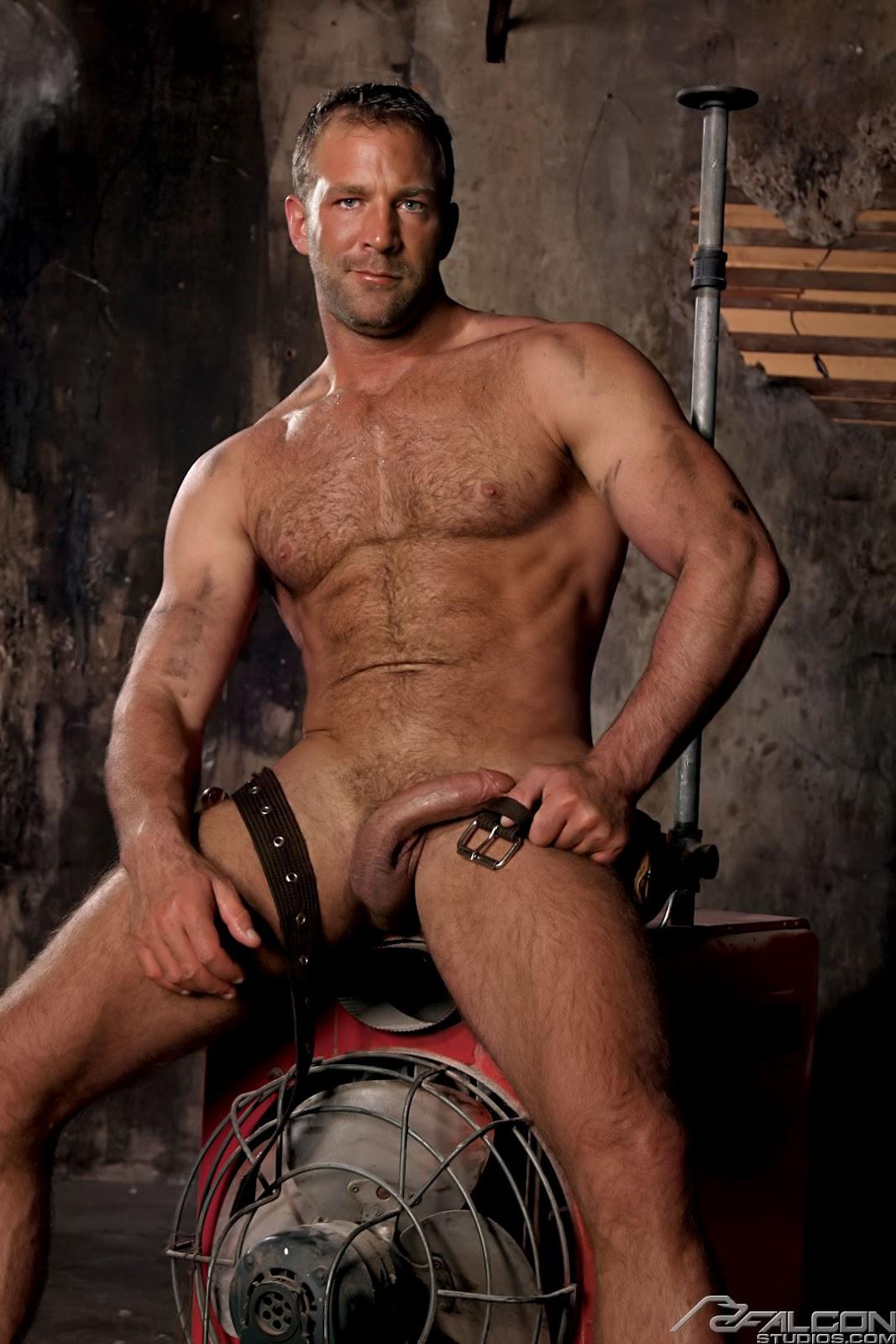 Quentin braun gay