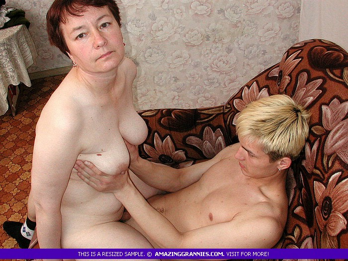 Teen nude modeling audition