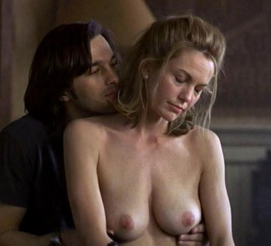 Diane lane unfaithful exclusively your
