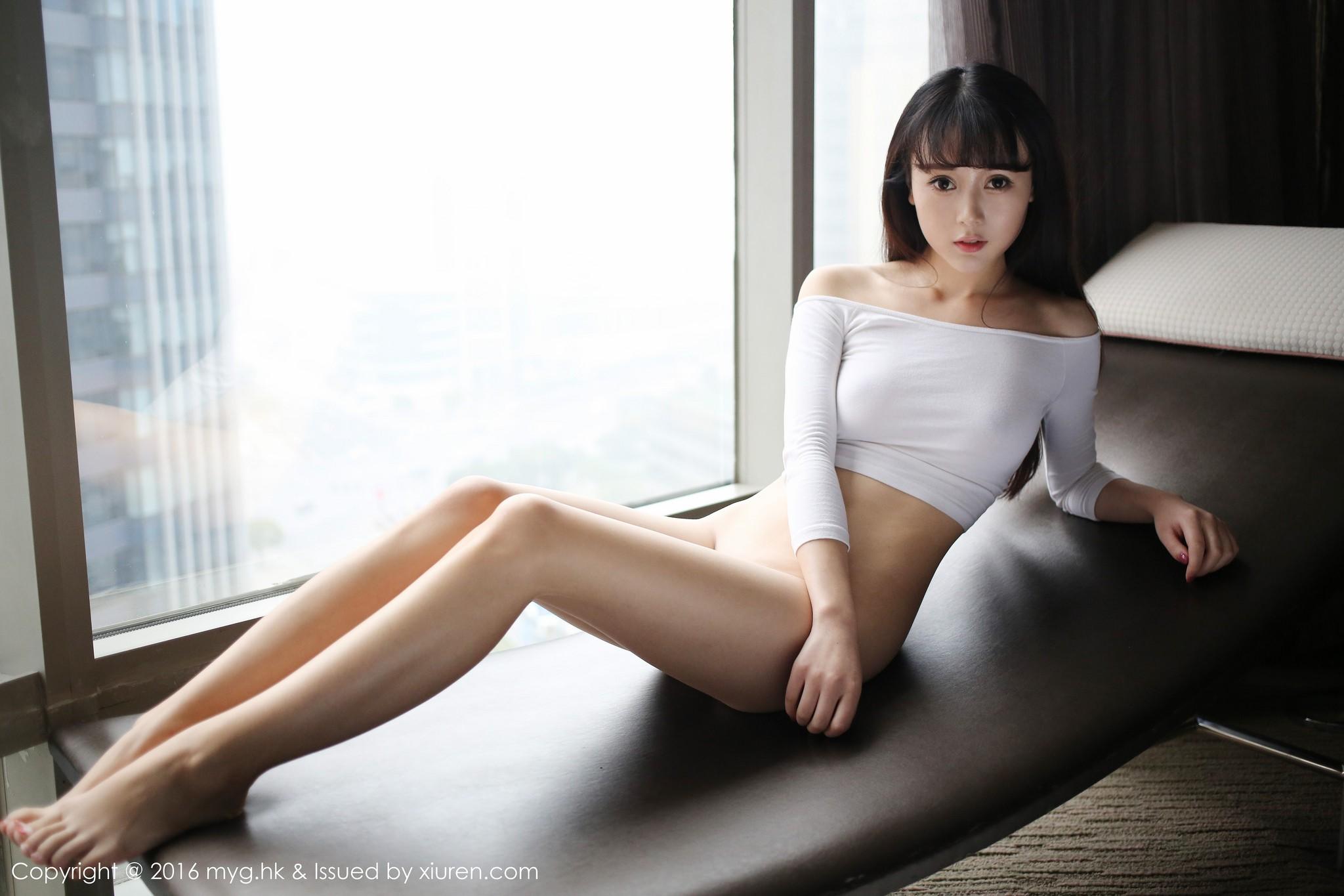 mature lingerie xxx