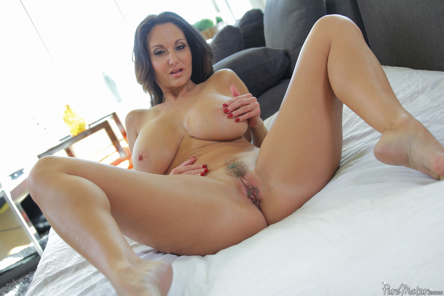 Ava taylor porn addicted not daughter - 1 part 2