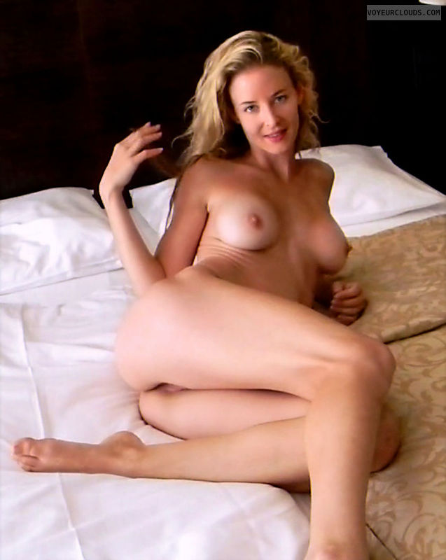 milf hd xxx videoer strip tease