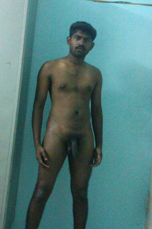 image Free guy tamil gay sex black hot