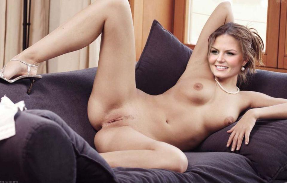 Naked jennifer morrison photos fakes nudes porn clips - Read ...