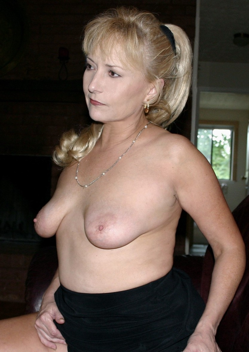 Pool hardcore toni lawrence mature sex naturists galleries