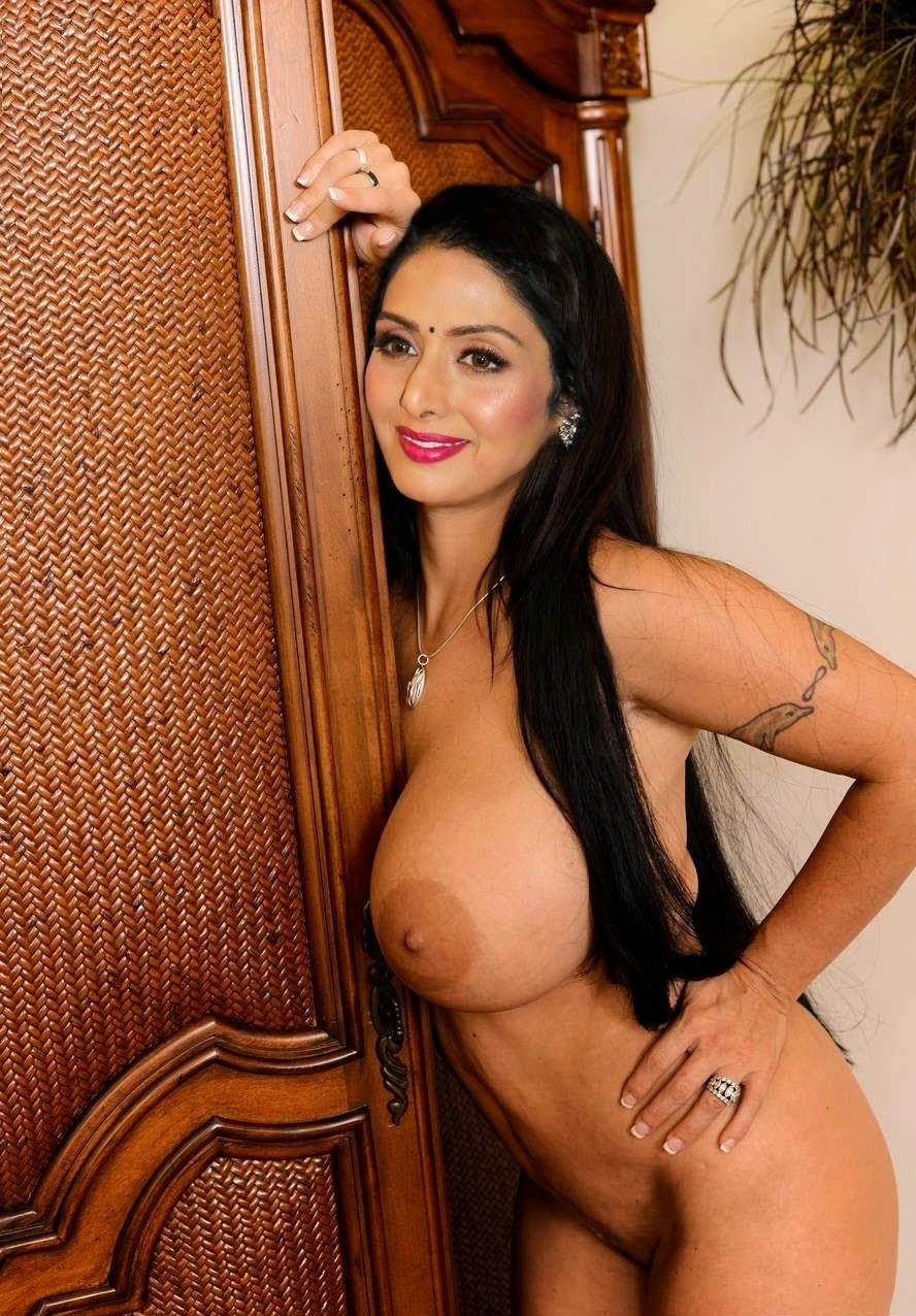 Theme interesting, Sridevi hot boob photo idea Excellent