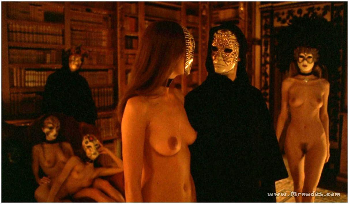 mother daughter boyfriend naked